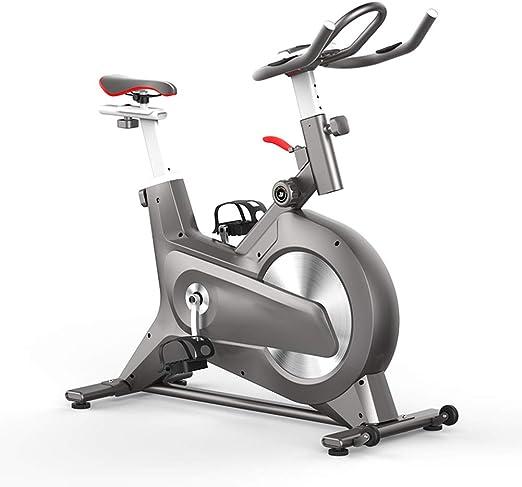 Warmth Supplies Deportes Bicicleta de Ejercicio, Spinning ...
