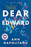 Books : Dear Edward: A Novel