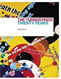 The Turner Prize, Virginia Button, 1854375121
