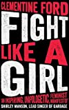 #9: Fight Like A Girl