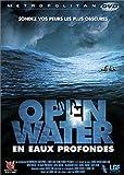 Open Water, en eaux profondes - Edition Prestige [Édition Prestige]
