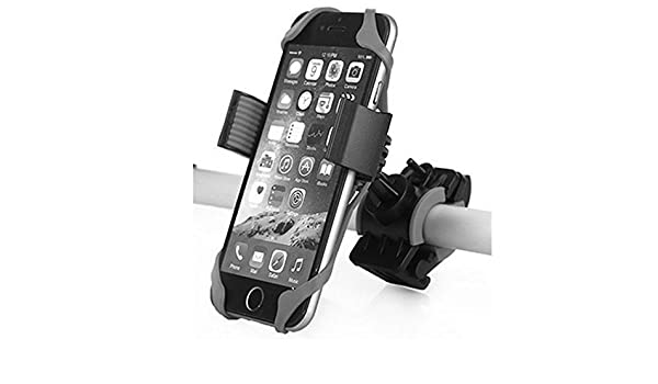 6//5 S6,GPS and More GOOFIT Magnetic Phone Car Mount Holder,Universal 360 Rotation Car Phone Holder Stand,Car Dashboard Cell Phone Cradle Mount for iPhone X S8 Samsung Galaxy S9 S7 8//7