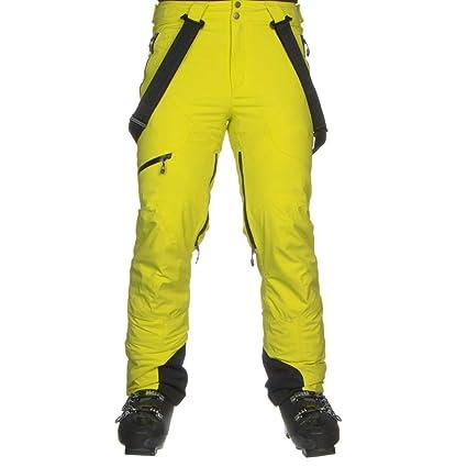 c0a72a892e7e Amazon.com   Spyder Men s Propulsion Pant   Sports   Outdoors