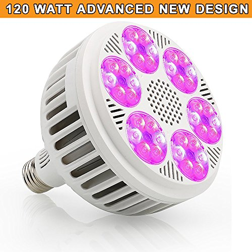 Industrial Led Grow Lights