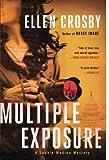 Multiple Exposure: A Sophie Medina Mystery (Sophie Medina Mysteries)