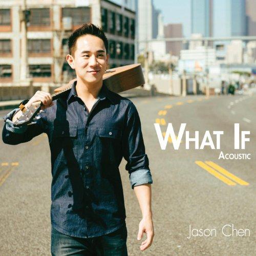 Best Friend (Acoustic Version) (Best Friend Jason Chen)