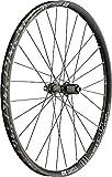 """DT Swiss M1900 Spline 30 Rear Wheel: 27.5"""", 12x148mm, Centerlock Disc"""