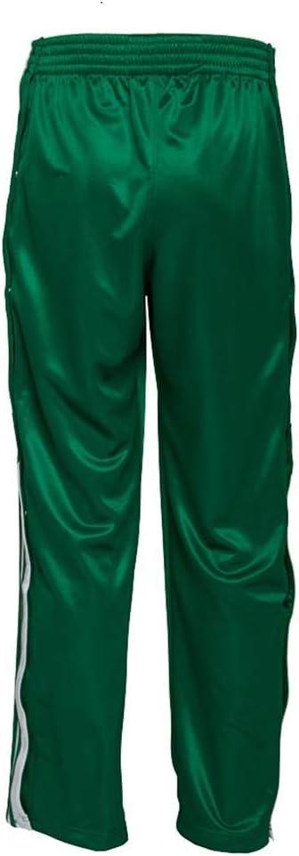 adidas AI4710 - Pantalón bajo de chándal para Mujer, Color Verde ...