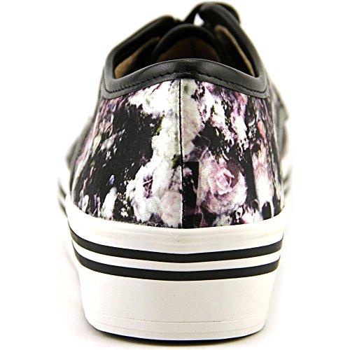 Dolce Vita DV by Jaimee Synthetic Sneakers Floral Print UYmztu