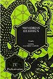 download ebook triada: predestinacion / triad: predestination (memorias de idhun / memoirs of idhun) (spanish edition) by laura gallego garcia (2009-09-25) pdf epub