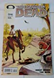 img - for The Walking Dead, Vol 1 #2 (Comic Book) book / textbook / text book