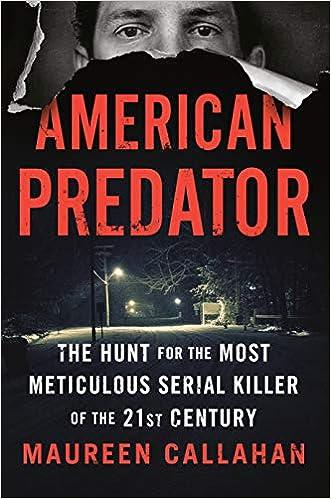 American-Predator