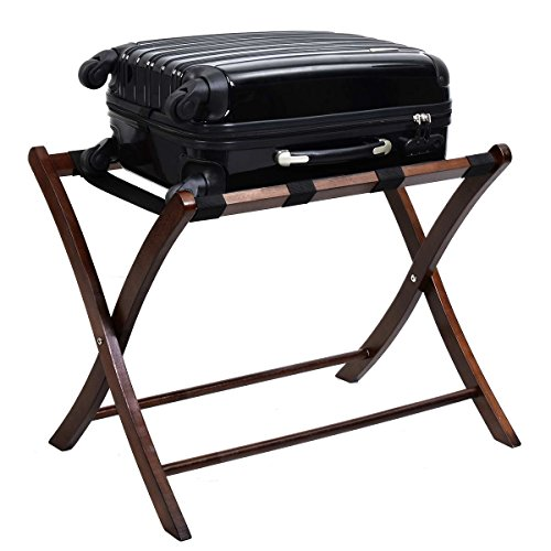 Safstar Foldable Winsome Luggage Suitcase
