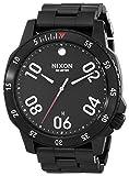 Nixon Men's A506001 Ranger Watch