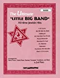 The Ultimate Little Big Band, Jud Flato, 1928918433