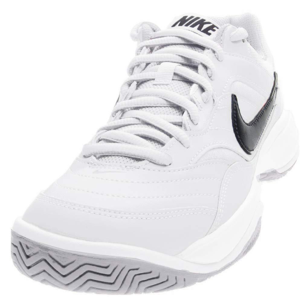 Nike Court Lite, Zapatillas de Tenis para Hombre: Amazon.es ...