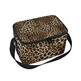 Tiger Ladies Lunch Bags - Best Reviews Guide