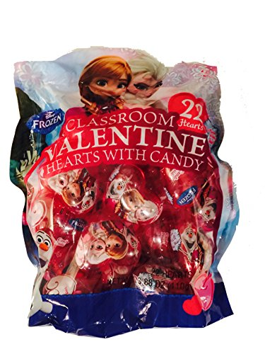 disney-frozen-classroom-valentine-day-hearts-with-candy-22-pack