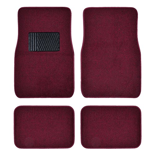 camper carpet kit - 9