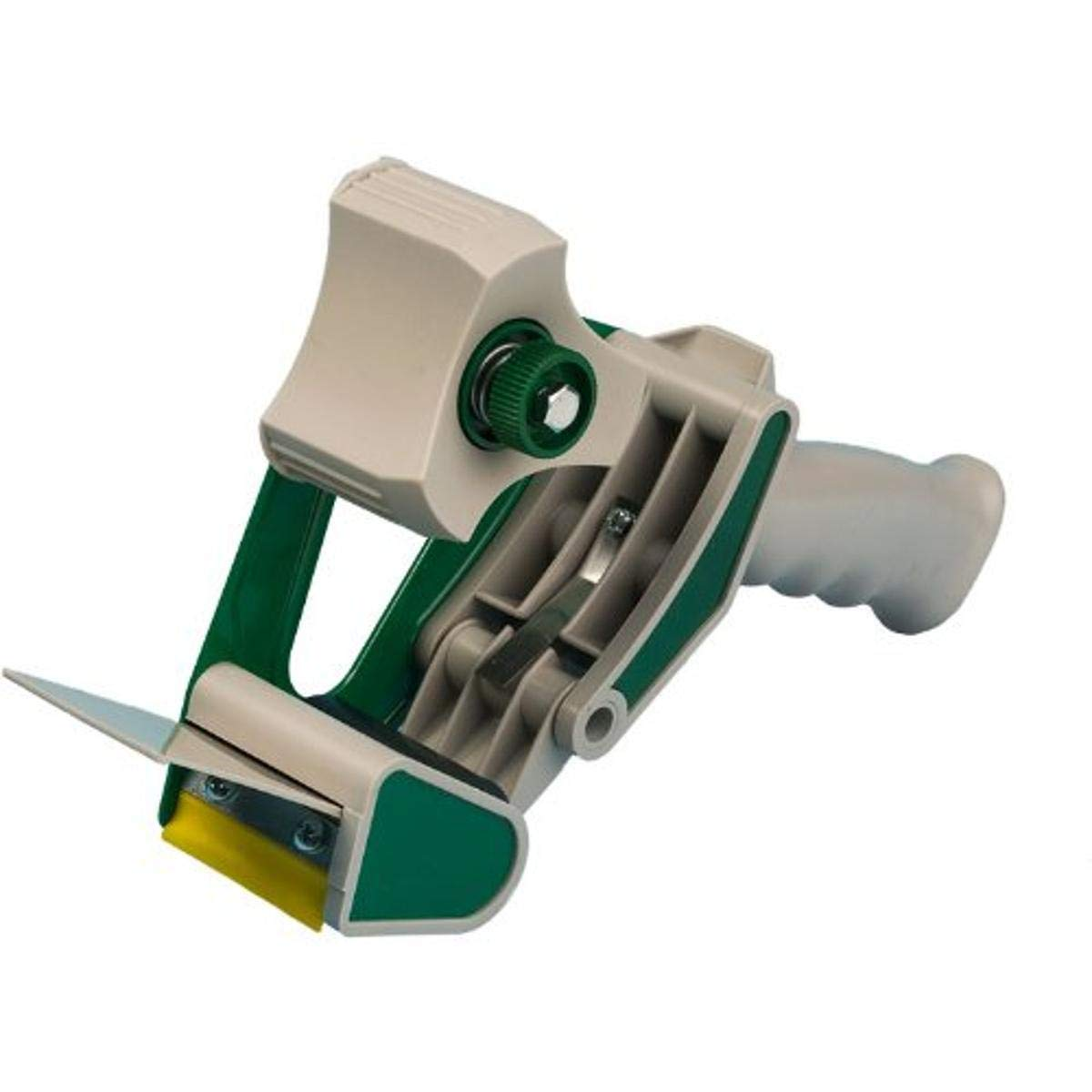 """Tach-It H66CP-SS 2"""" Wide Deluxe Tape Gun"""