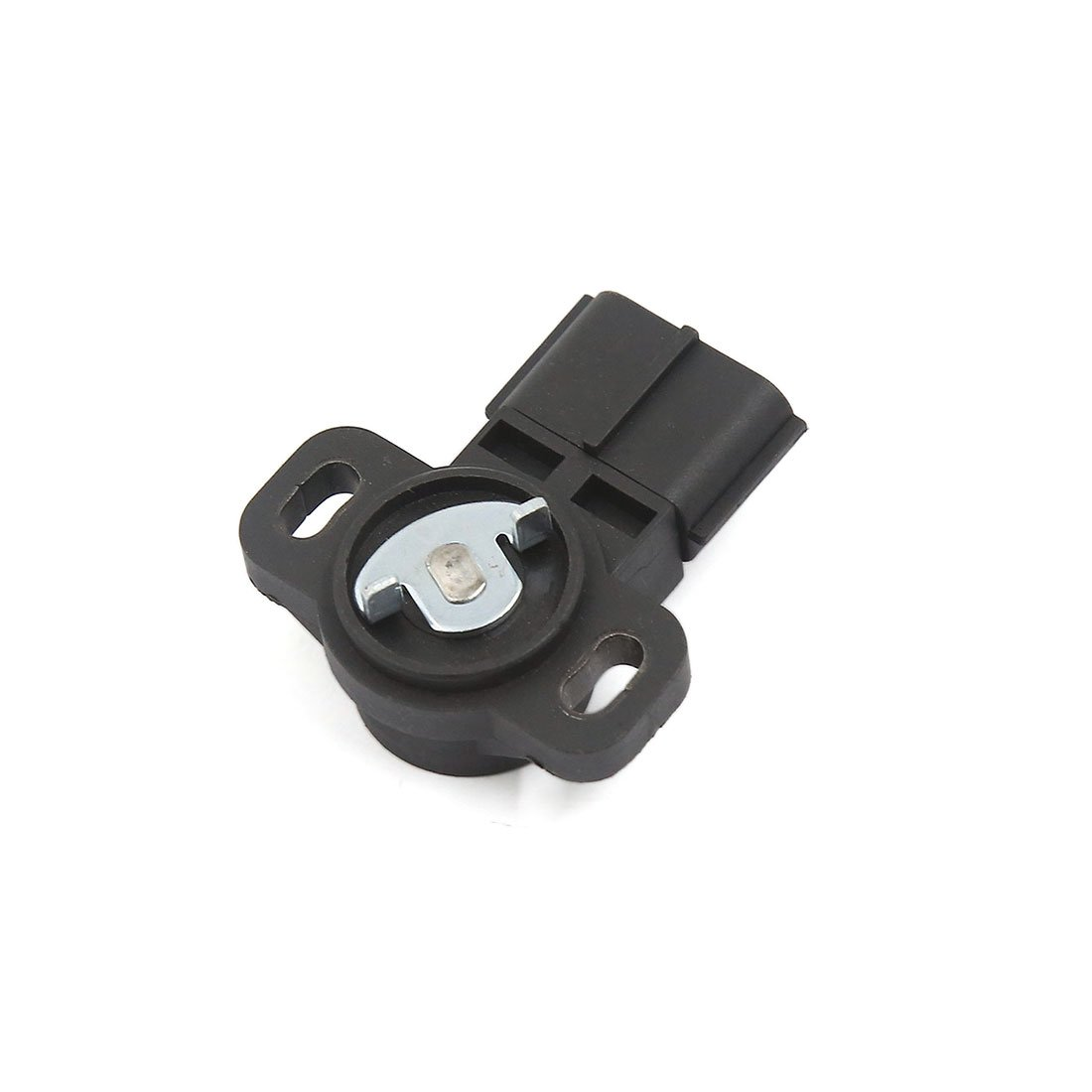 uxcell Throttle Position Sensor 35102-39000 Fits For 2002-2006 Kia Sedona Sorento US-SA-AJD-195498