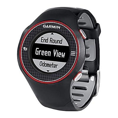 Garmin Approach S3 Series