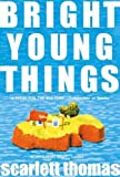 img - for Bright Young Things book / textbook / text book