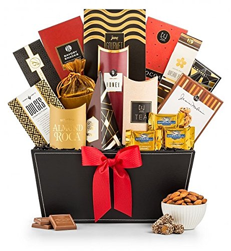 GiftTree Sincerest Greetings Chocolate Anniversary