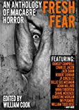 Bargain eBook - Fresh Fear