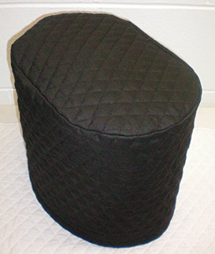 Quilted Keurig Brewing Systems Cover