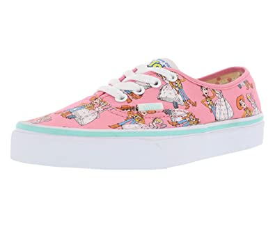 fffa19f74efabd Image Unavailable. Image not available for. Color  Vans Authentic Toy Story  Casual Shoes Size Men s 4 Women s 5.5