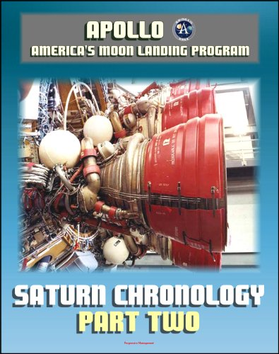 saturn-illustrated-chronology-history-of-the-development-program-of-the-saturn-launch-vehicle-and-th