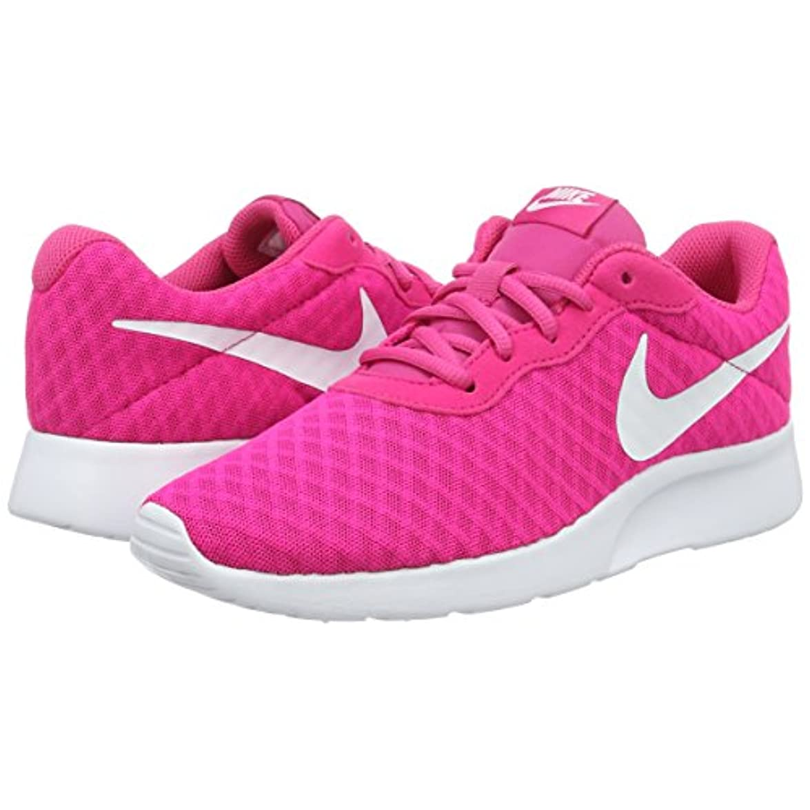 Nike 844908 Sneaker Donna