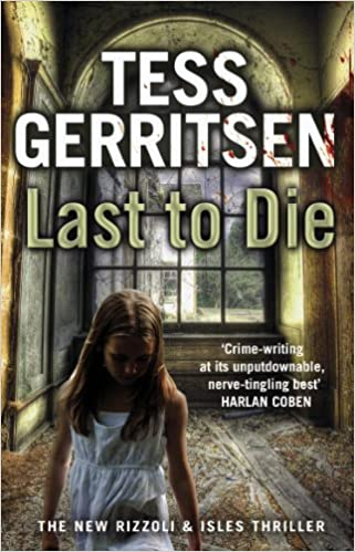 Image result for last to die book
