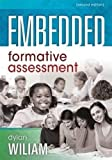 Embedded Formative Assessment (Strategies for Classroom Assessment That Drives Student Engagement and Learning)