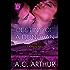 Destiny Of A Donovan (The Donovans Book 15)