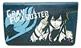 Great Eastern Entertainment Fairy Tail - Gray Wallet