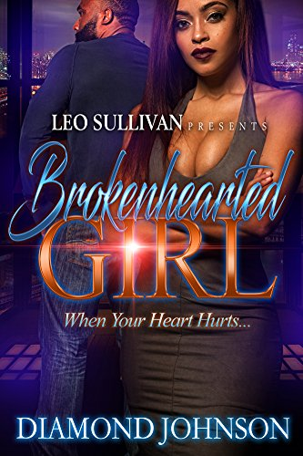 Brokenhearted Girl: When Your Heart Hurts ()