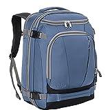 eBags TLS Mother Lode Weekender Convertible Junior (Blue Yonder)