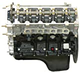 PROFessional Powertrain DFAW Ford 4.6L Complete