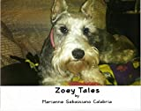 img - for Zoey Tales book / textbook / text book