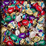 italian hard candy - Glitterati New Eleganza Flavor! 1 Pound Bag