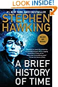 #6: A Brief History of Time