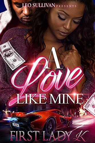 Search : A Love Like Mine