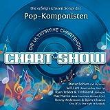 Die Ultimative Chartshow-Pop-Komponisten