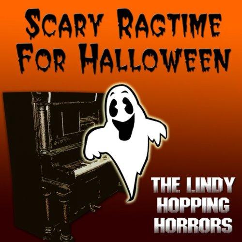 Non Parel Spooky Rag [Clean] -