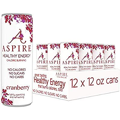 aspire-healthy-energy-calorie-burning