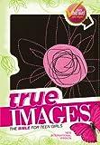 The Bible for Teen Girls, Zondervan Publishing Staff, 0310410215