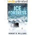 Ice Fortress (A Jack Coulson Thriller)