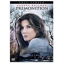 Premonition (Full Screen) (2007)